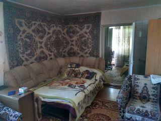 Продам квартиру, 2 комнаты, г. Сороки, возле тюрьмы