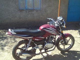 Viper R6