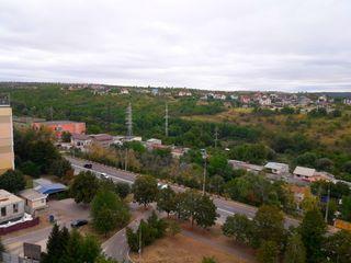 Vând apartament  cu 2 camere-variantă albă, bloc nou, sec.Ciocana, str.Nicolae Milescu Spătaru 11