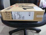 Lenovo ThinkPad T480s -1299euro, nou!!!