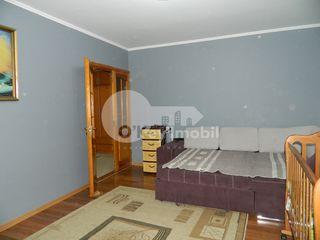 Apartament cu 2 camere, Criuleni, 25000 € !