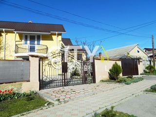 Se vinde casa, Ialoveni 120 m