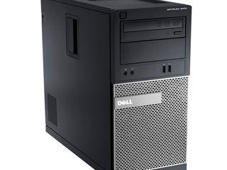 Calculator desktop school/office/server HP Acer Lenovo Dell 10/10 гарантия 2 года. доставка