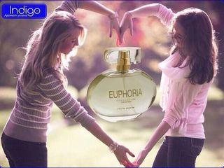 """""""Indigo""""-reducereparfum+cosmetica 100% natural (alege mai bun)"""