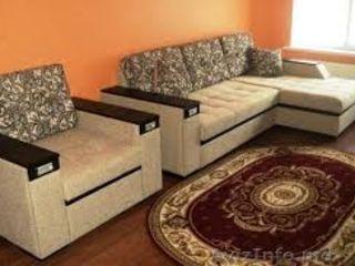 Дорого  куплю диваны, кресла-раскладные,стулья , мягкую мебель,кухню технику в хорошем состоянии !!!