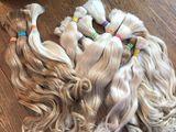 Cumpar par scump   de la 40 cm/ волосы куплю дорого от 40 см