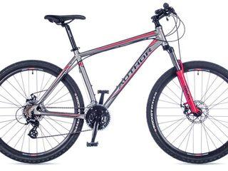 Bicicleta Author Rival 2016 19'' 27.5'' - 6300 lei