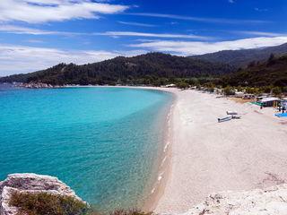 Vacanta în Grecia trebuie planificată din timp! Bomo Olympic Kosma 3* - de la 254 euro
