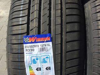 255 50r19 winrun r330 garantie-livrare-montare gratis!!!