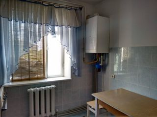 Vind apartament cu doua odai in orasul Falesti