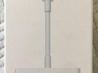 Adapter Apple USB-C Digital AV multiport 100% original