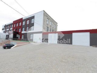 Sp. Comercial spre chirie, 350 mp, s. Peresecina, 2200 € !