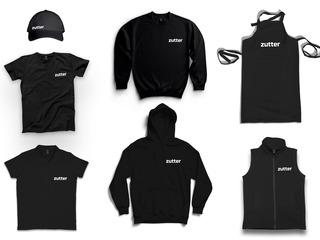 Uniformă personalizată pentru angajați