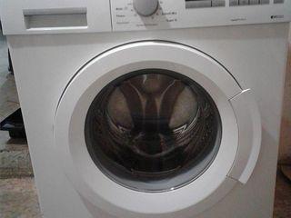 Reparatii mașini de spălat