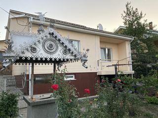 Casa in Ialoveni de vanzare!