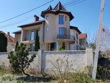 Дом в Частном секторе Рышкановки