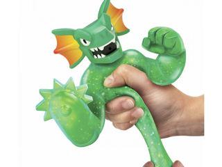 Супер игрушка-антистресс