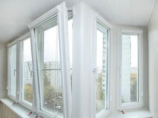 Garantam calitate la ferestre pvc si rolete exterioare.suna acum
