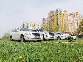 O gama vasta de auto!!!Limuzine Moldova!!!Limuzine Chisinau!!!
