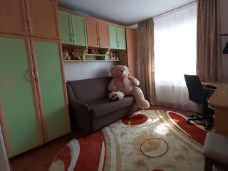 Apartent 3 camere
