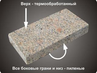Piatră naturală:  granit, marmura, travertin, onix: гранитная брусчатка / pavaj din granit