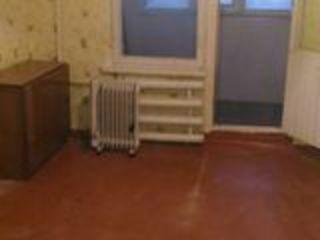 Se vinde apartament cu 3 odai centru,