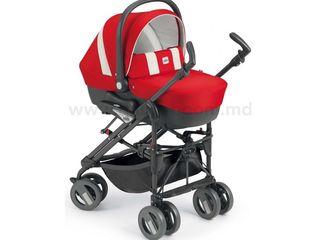 Детские коляски 3в1, 2в1, прогулочные коляски. Большой ассортимент. Доступные цены. Доставка