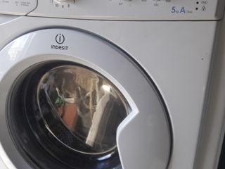 Предлагаю качественный ремонт вашей стиральной машине!!!