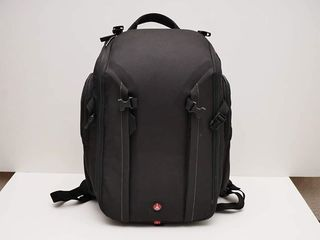 Rucsac manfrotto backpack 30