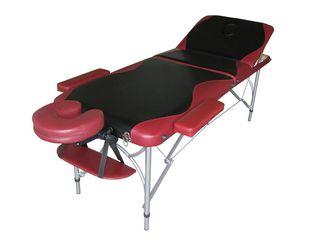 Super-Sale!!! Стол для массажа и косметологии! Супер качество! England! Гарантия! Доставка! Подарки!
