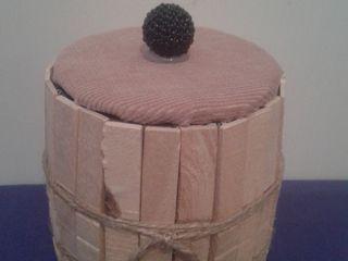butoiase handmade