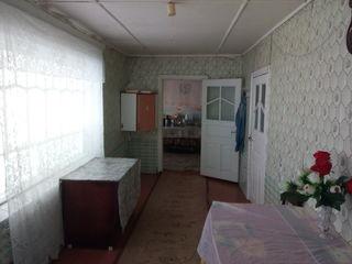 Calarasi, Tuzara, casa linga Primarie