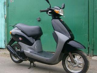 Honda af 28