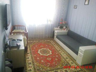 1 комнатная квартира, Северный вокзал