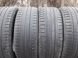 Michelin 195/55/16