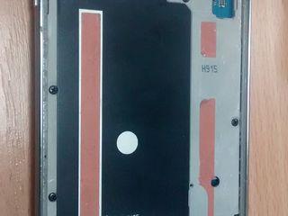 Samsung s5 neo.g903f.на запчасти.600 lei