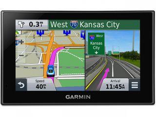 Garmin Nuvi 2559LM . новая модель! Режим 3D, Bluetooth, Голосовое управление, Запечатан!
