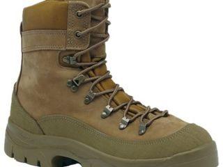 Износостойкие Военные Американские ботинки Belleville 950 Waterproof Mountain Combat Boot 41-41,5р
