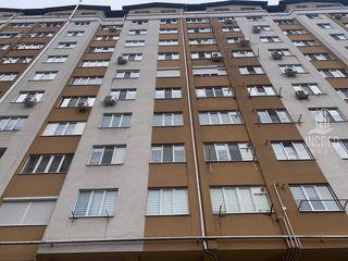 Apartament cu 1 odaie +living