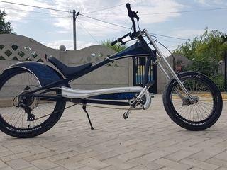 Biciklete din Germania