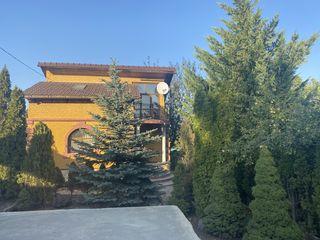 Casa Dumbrava 7,5 ari