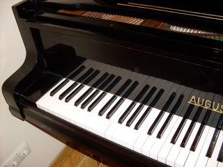 Продаю рояль August Foster