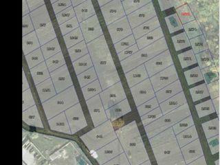 Se propune spre vînzare lot de teren pretabil pentru constructie în sect. Durlesti! 26 500 €