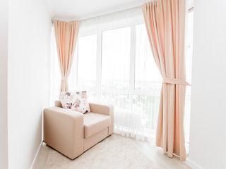 Sec. Centru! Apartament 2 camere(67m2) Pretul: 61.900€