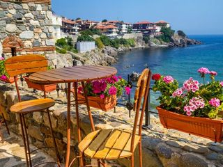 Болгария- 2021!! Скидки до 30%!!  С 1 июня Болгария открыла летний туристический сезон!