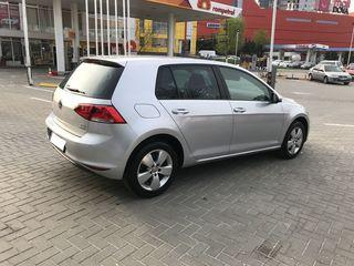 Прокат авто - rent a car de la 12€ / zi , Chirie auto , Livrare gratuita la aeroport , preturi acces