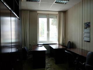 Штефан чел Маре – под офис 90м2