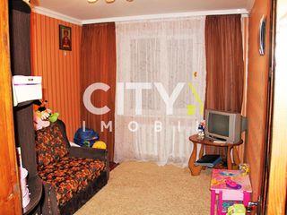 Se vinde apartament cu 4 camere  Chişinău, Ciocana 90 m