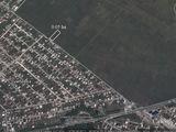 Teren-Poltava-Dumbrava