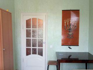 Продается квартира с хорошими условиями. Возможен торг при встрече.